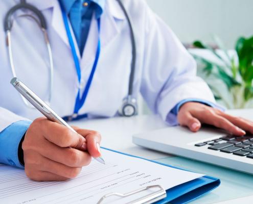 O que os estudos dizem sobre a vacina em gestantes e puérperas?